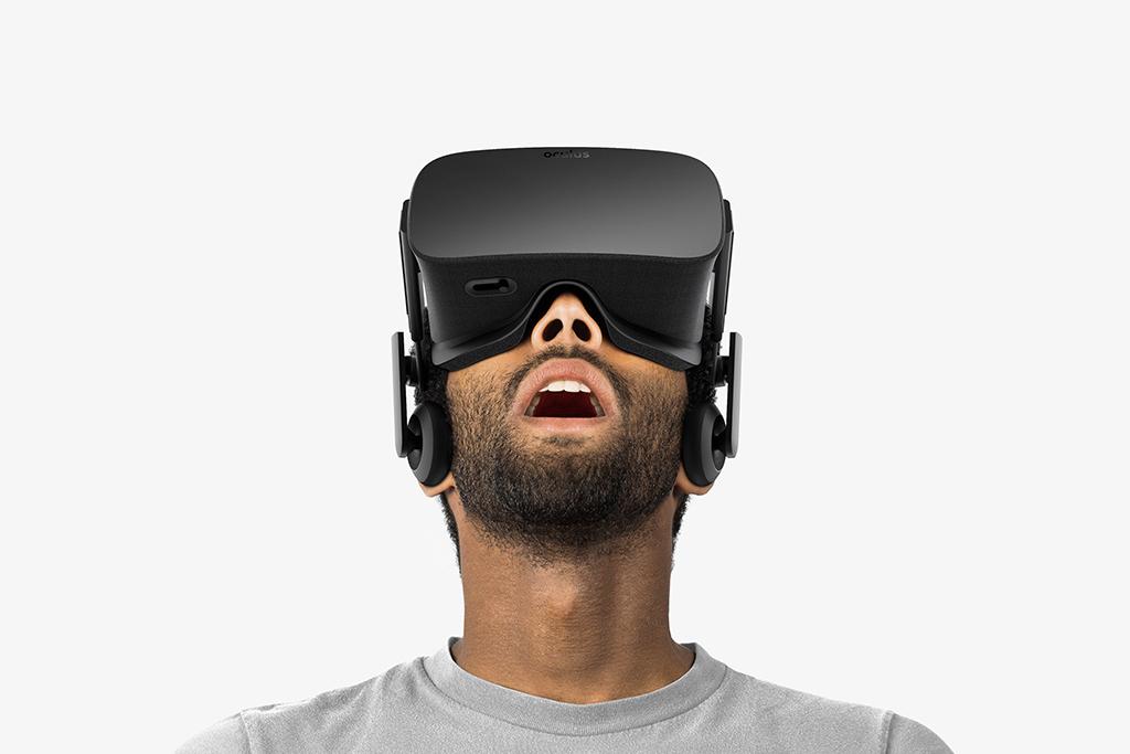 Oculus-Rift-00