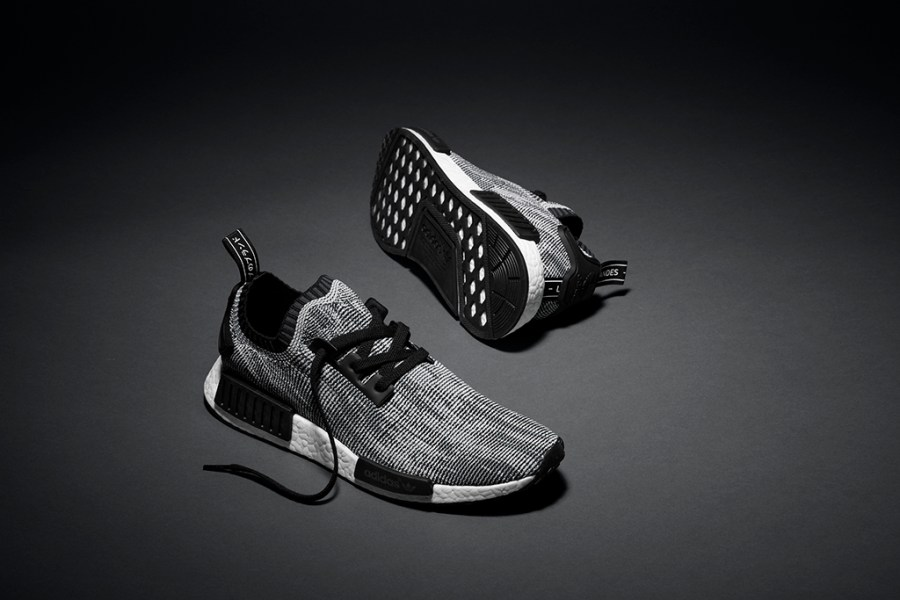 adidas-originals-nmd_r1-ss16-sneakers-1