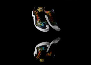 concepts-nike-free-trainer-1-0-thermal-2016-2
