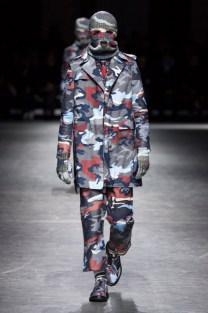 moncler-gamme-bleu-fall-winter-2016-fw16-milan-browne-32