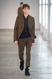 n21-fw16-milan-fashion-week-mfw-10