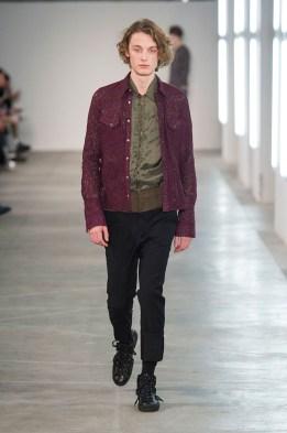 n21-fw16-milan-fashion-week-mfw-17
