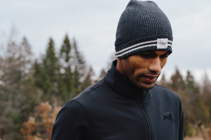 tracksmith-no-days-off-post-run-robe-soft-shell-jacket-2015-1