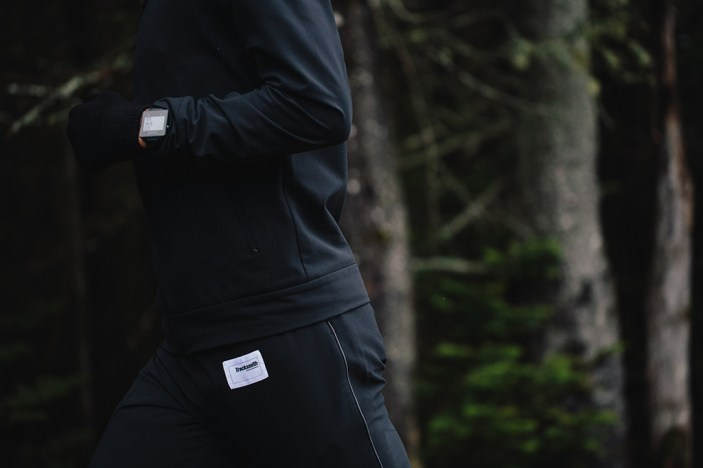 tracksmith-no-days-off-post-run-robe-soft-shell-jacket-2015-6