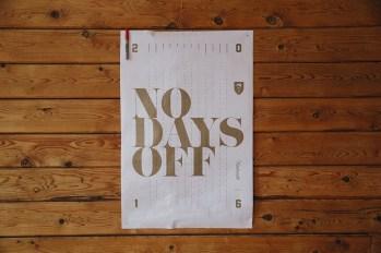 tracksmith-no-days-off-post-run-robe-soft-shell-jacket-2015-8