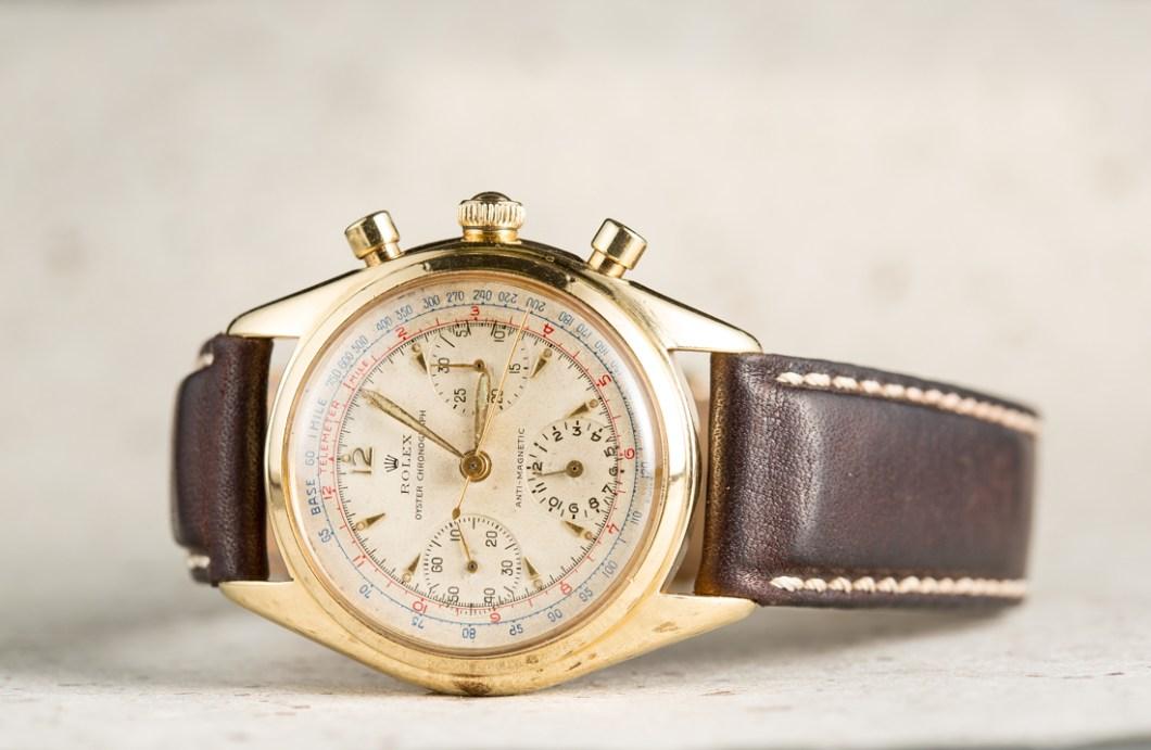 vintage-rolex-bobs-watches-2016-yellow-gold-rolex-5034