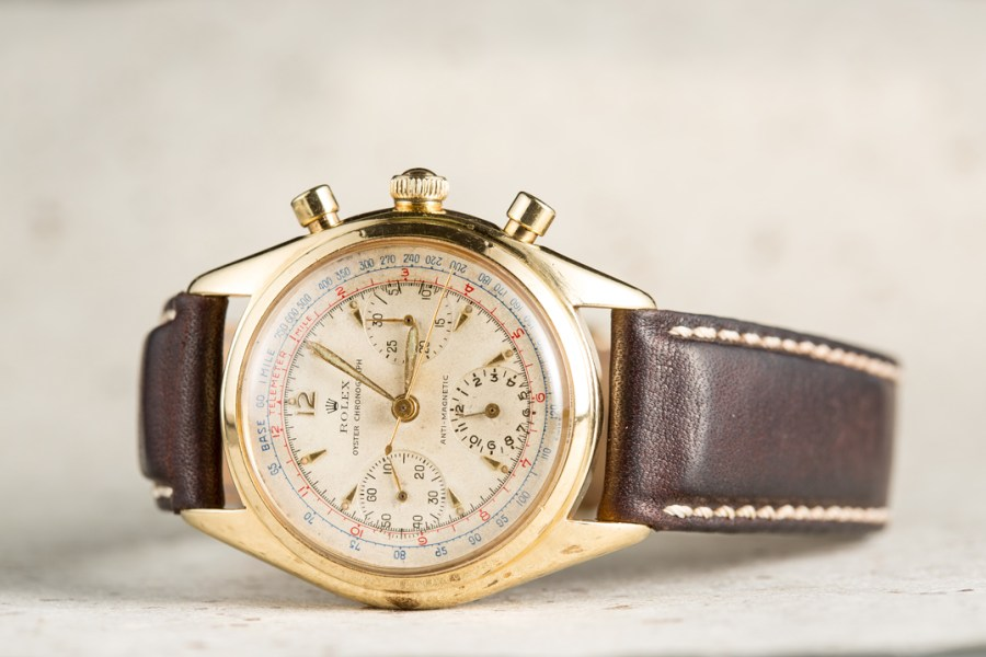 vintage-rolex-bobs-watches-2016-yellow-gold-rolex-5034