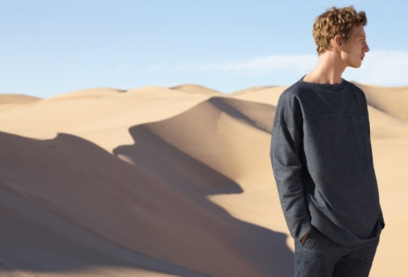 cos-ss16-spring-summer-2016-mens-campaign-6