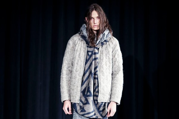 cwst-fw16-fall-winter-2016-collection-nyfwm-0
