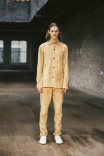 deveaux-new-york-fw16-trunzo-carson-street-clothiers-1