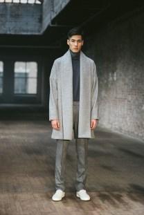 deveaux-new-york-fw16-trunzo-carson-street-clothiers-11