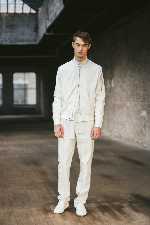 deveaux-new-york-fw16-trunzo-carson-street-clothiers-20
