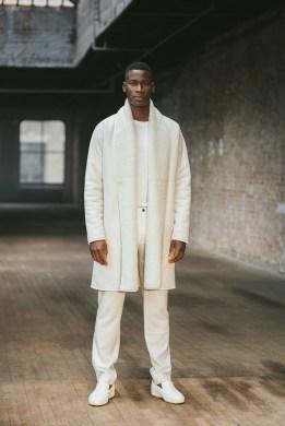 deveaux-new-york-fw16-trunzo-carson-street-clothiers-24