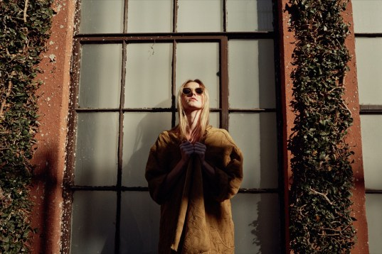 garrett-leight-ss16-spring-summer-2016-eyewear-17