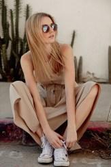 garrett-leight-ss16-spring-summer-2016-eyewear-20