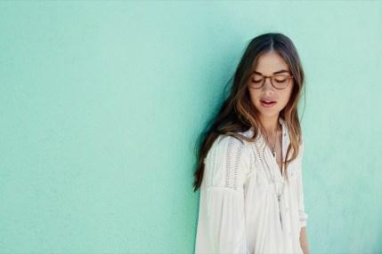 garrett-leight-ss16-spring-summer-2016-eyewear-30
