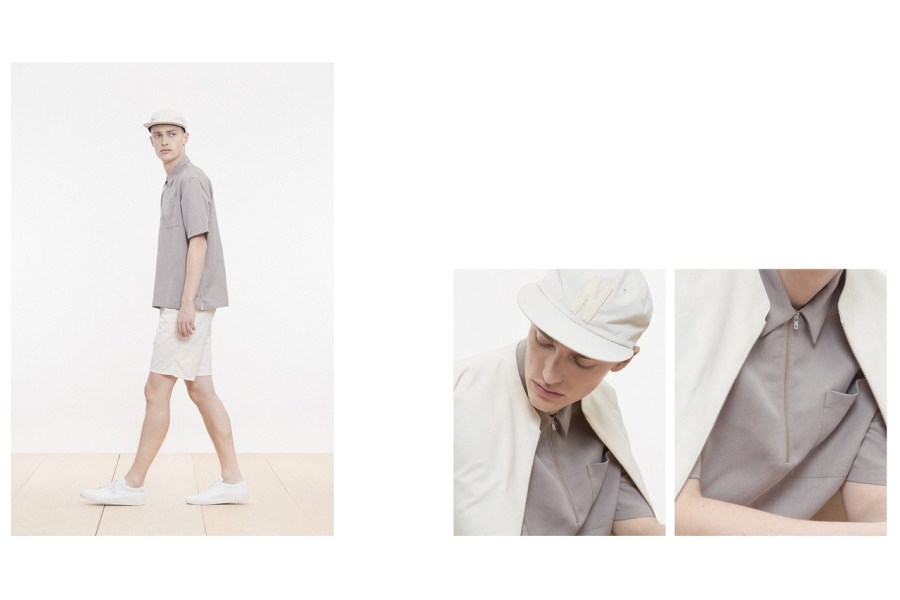norse-projects-ss16-spring-summer-2016-lookbook-13