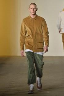 Rochambeau, Fall 2016, New York Menswear, February, 4th, 2016