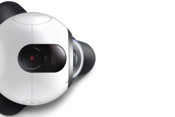 samsung-gear-360-vr-video-3