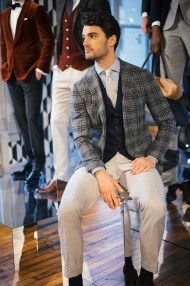 suitsupply-fall-winter-2016-collection-nyfwm-7
