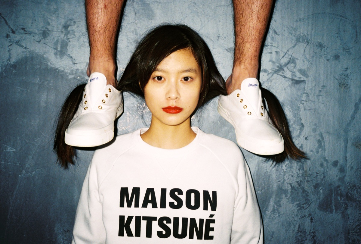 Maison-kitsune-ss16-Reishiki-2