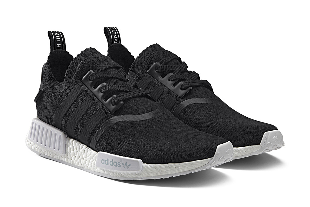 adidas-originals-nmd-monochrome-white-black-ss16-3