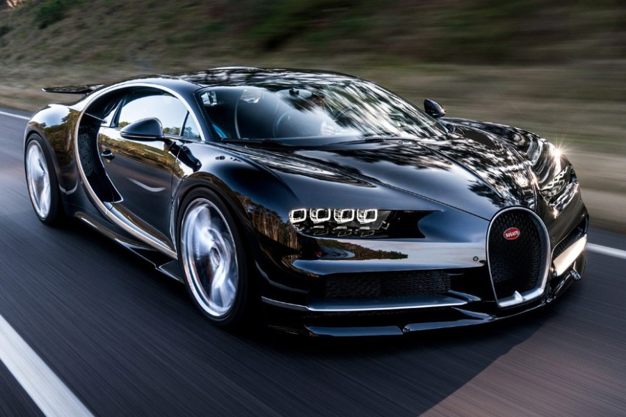 bugatti-chiron-2017-hypercar-geneva-official-images-1