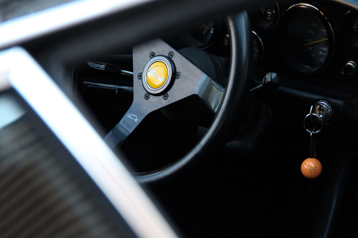 autodromo-shift-knob-keychain-4