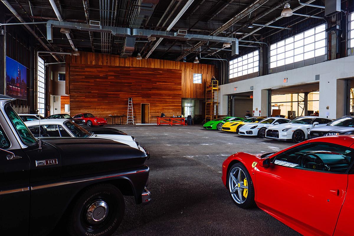 Classic Car Club Archives Por Homme Contemporary Mens Lifestyle - Classic car club