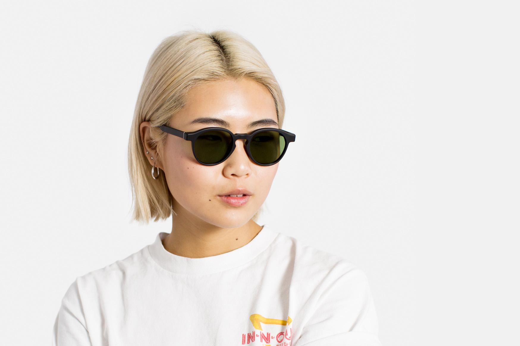 retrosuperfuture-andy-warhol-iconic-series-ss16-eyewear-2