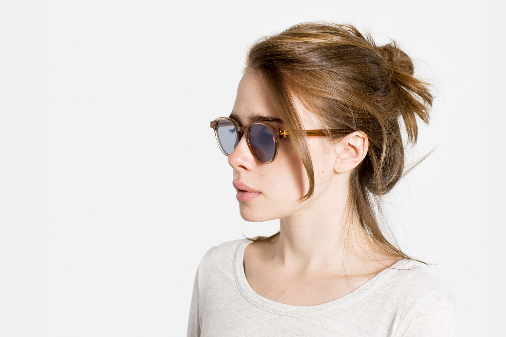 retrosuperfuture-andy-warhol-iconic-series-ss16-eyewear-3