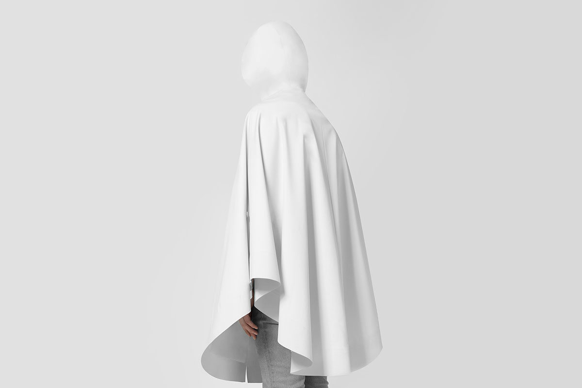 the-arrivals-snarkitecture-poncho-ss16-5