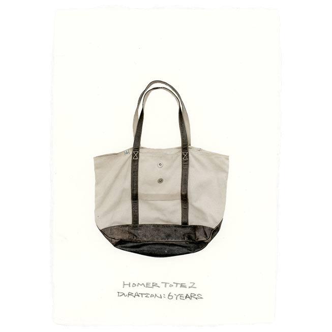 visvim-aged-pieces-hiroki-6