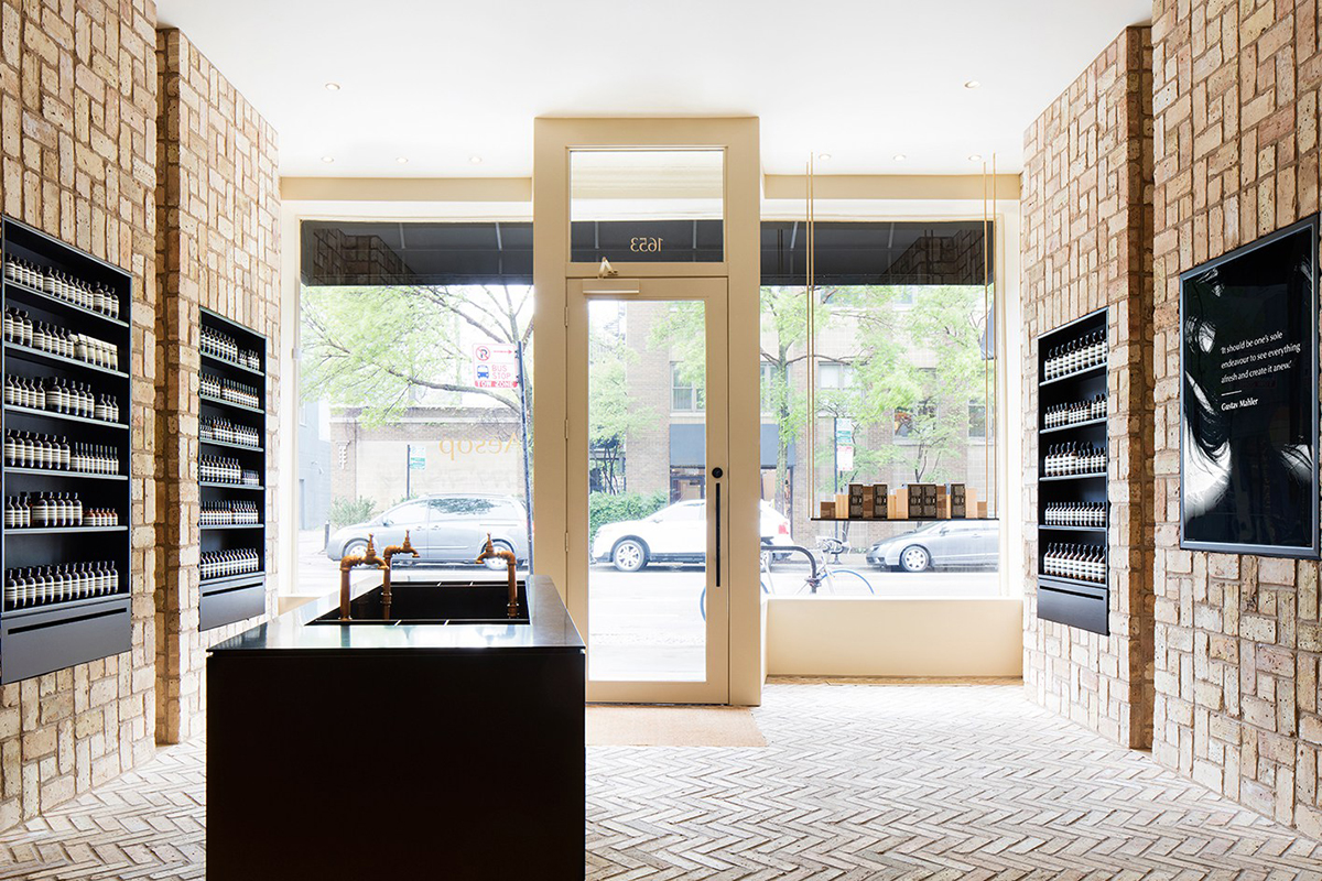aesop-bucktown-reclaimed-bricks-design-5