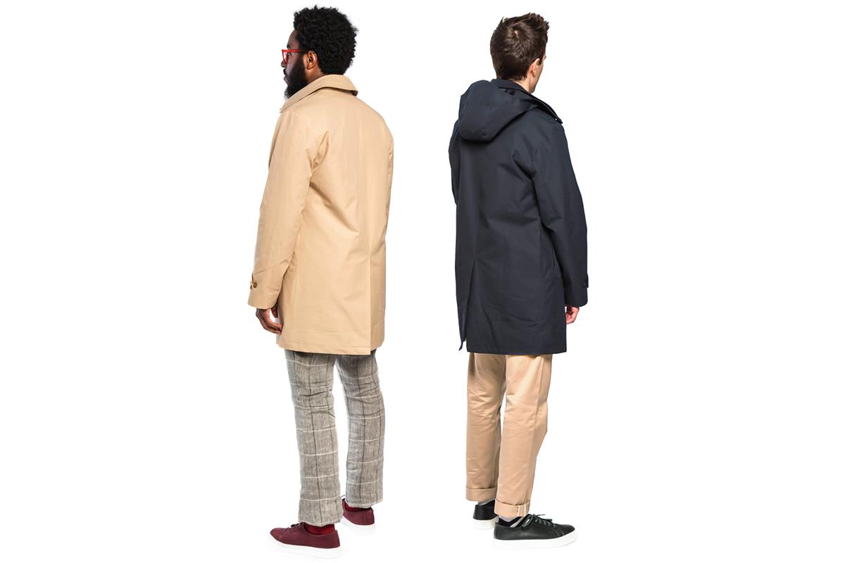 american-trench-khaki-trench-coat-ss16-2