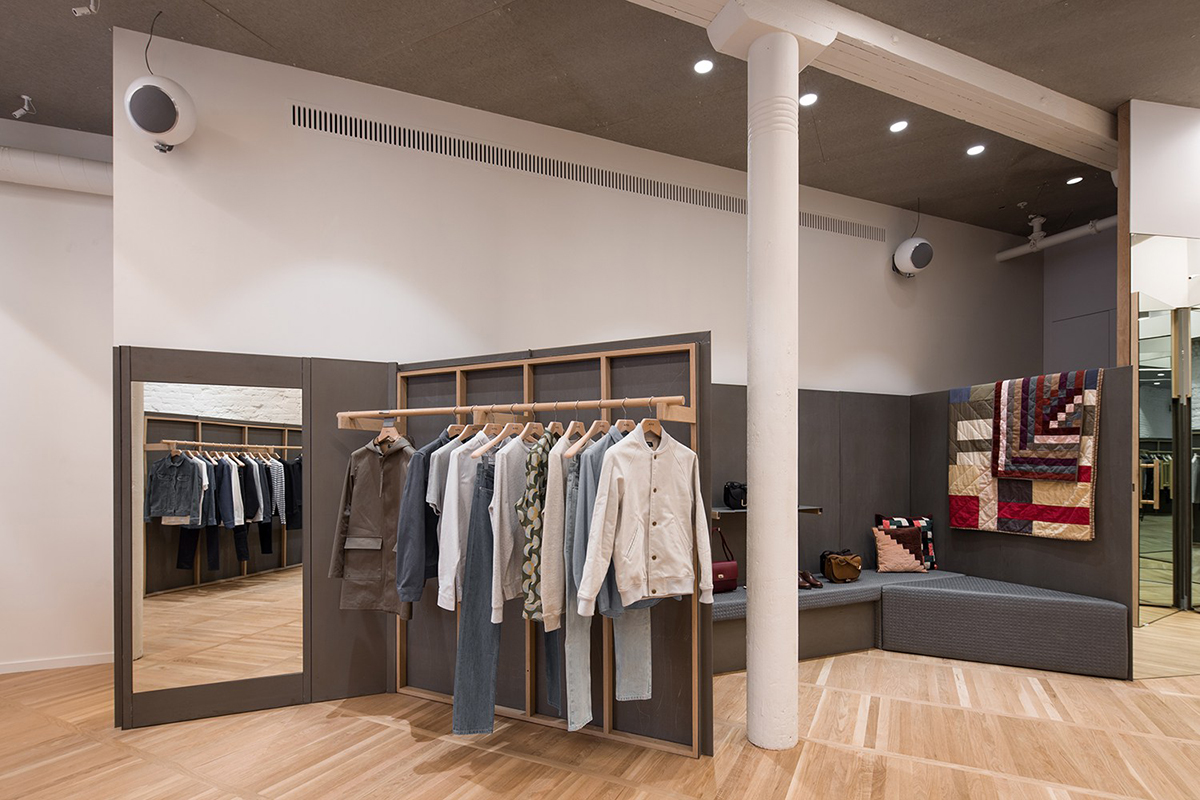apc-sf-san-francisco-store-4