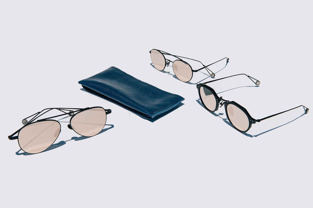 black-optical-ahlem-eyewear-ss16-1