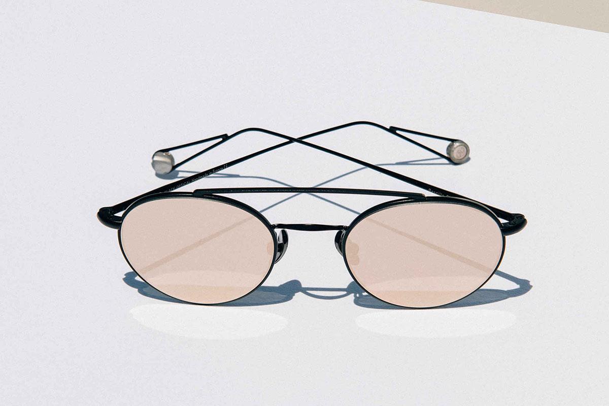 black-optical-ahlem-eyewear-ss16-2