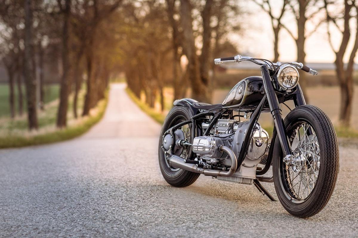 bmw-r5-hommage-bike-villa-deste-lake-como-1