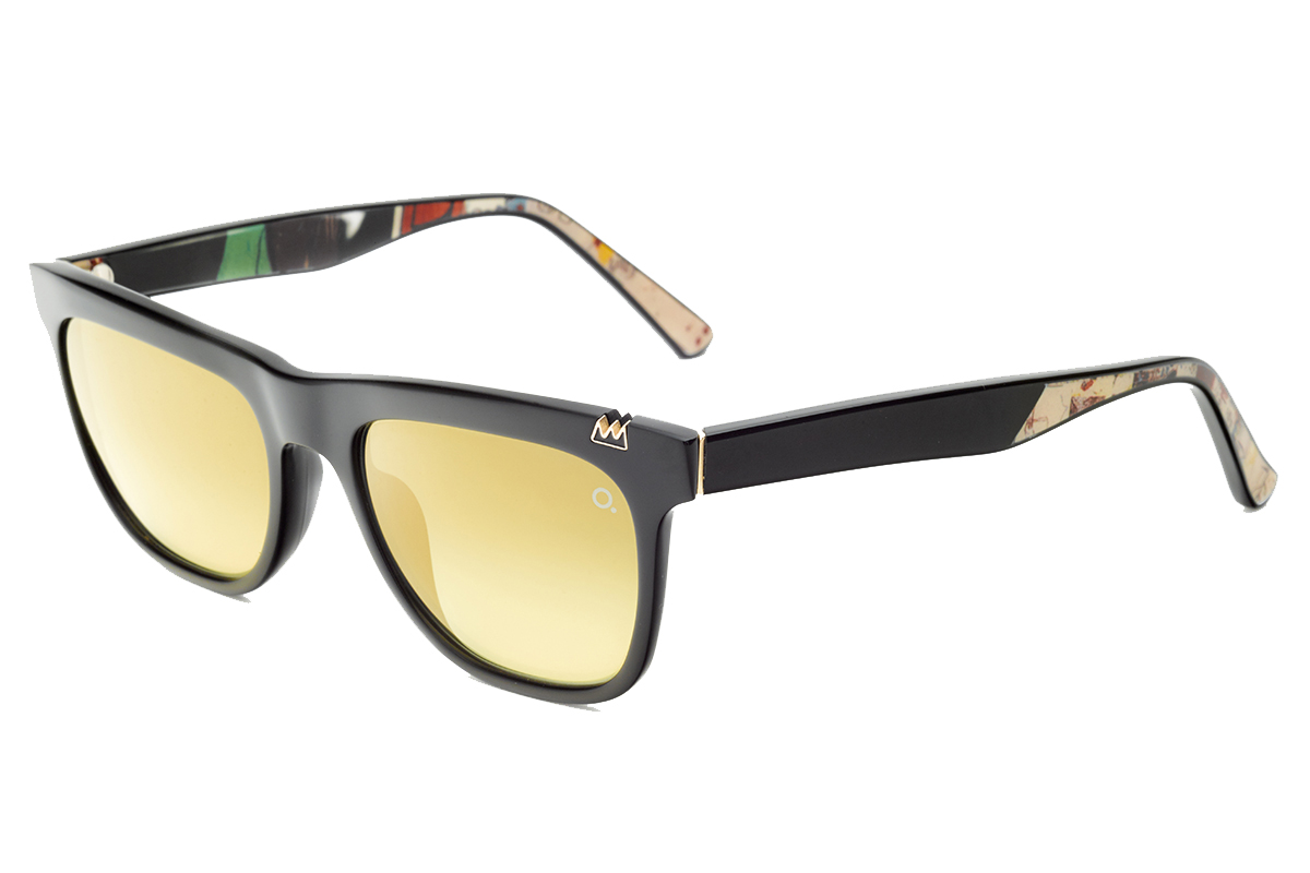 etnia-basquiat-sunglasses-2016-5
