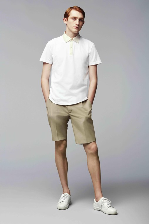 uniqlo-theory-polo-tees-ss16-4