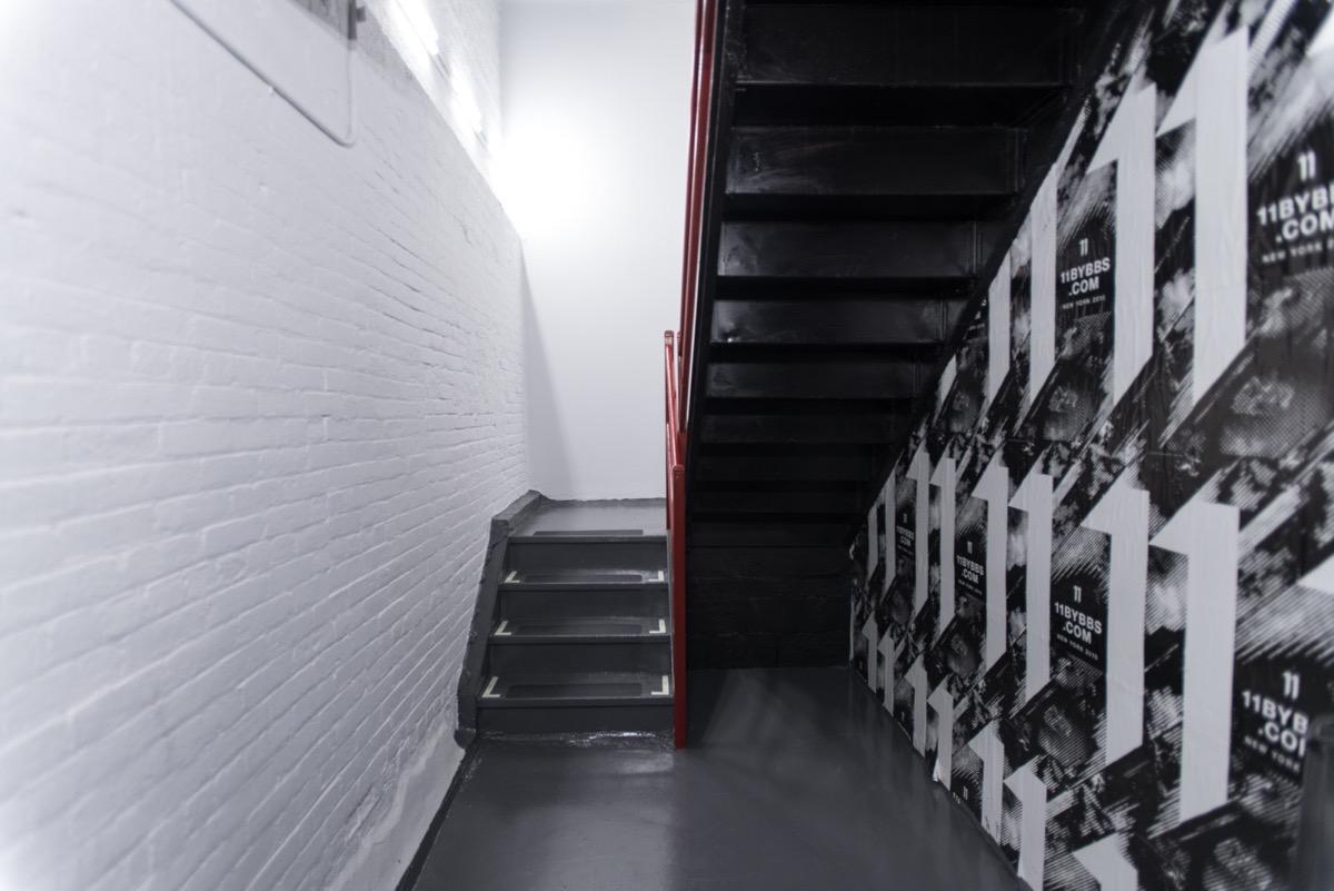 11-by-boris-bidjan-saberi-new-york-store-basement-3