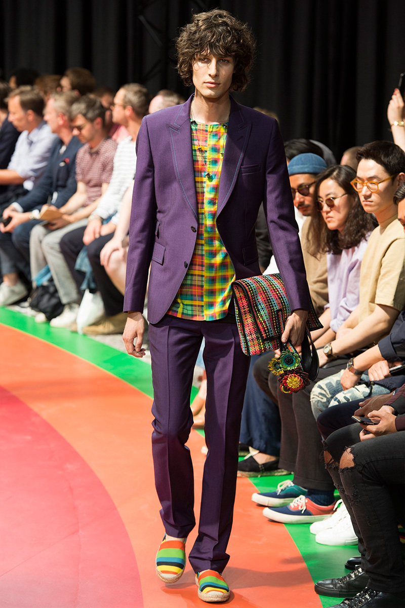 Paul-Smith_ss17_fy11