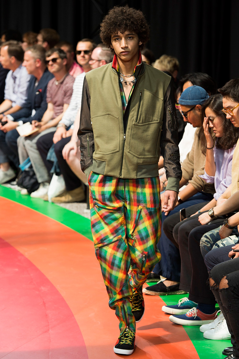 Paul-Smith_ss17_fy12
