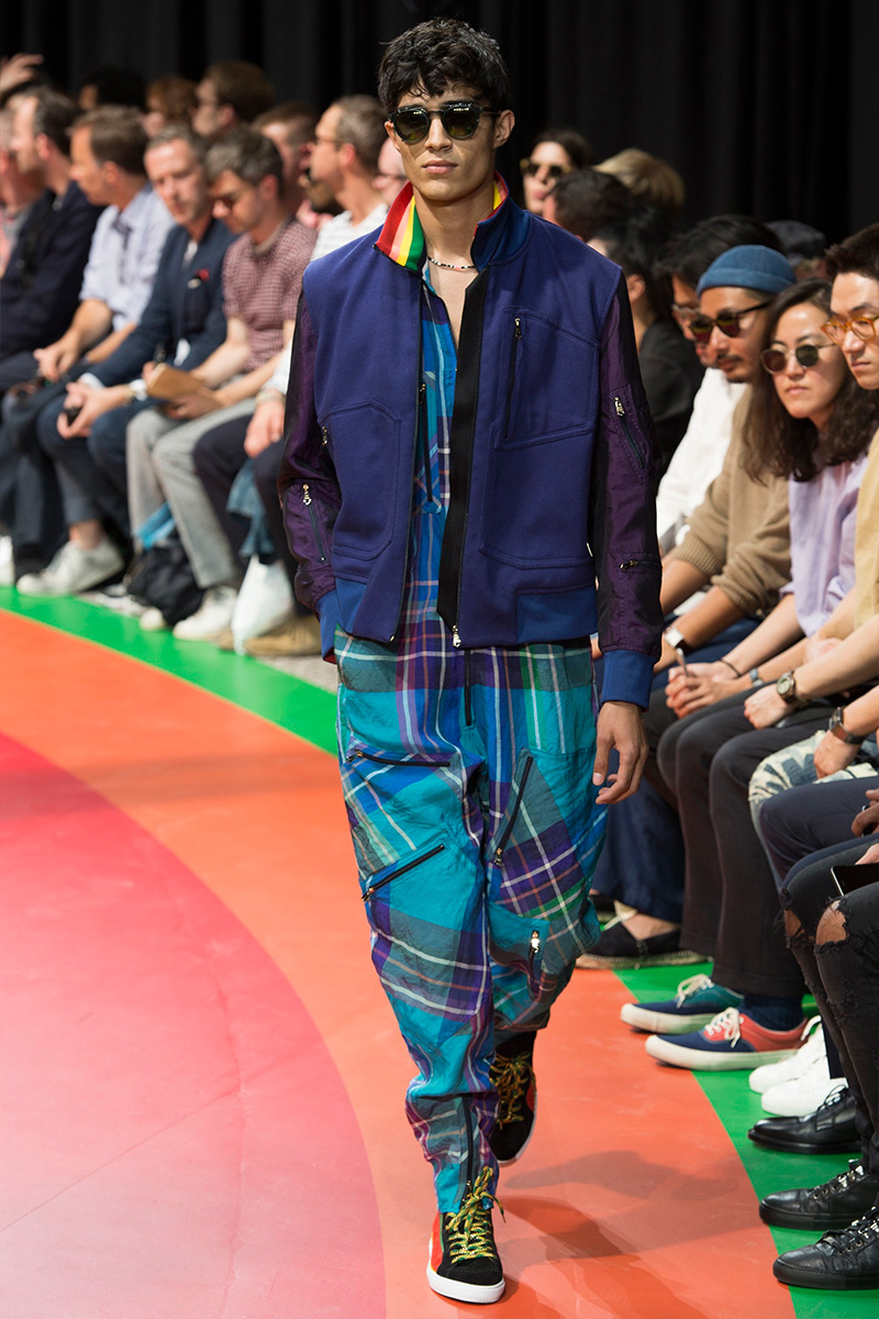 Paul-Smith_ss17_fy9
