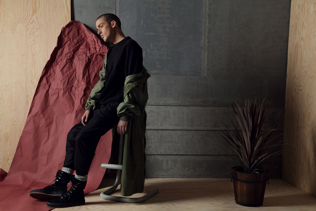 android-homme-tactical-boot-ss16-1