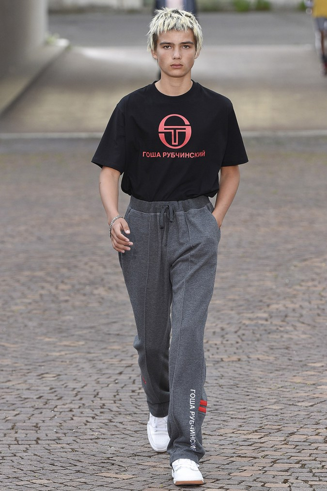 gosha-rubchinskiy-spring-summer-2017-collection-florence-15