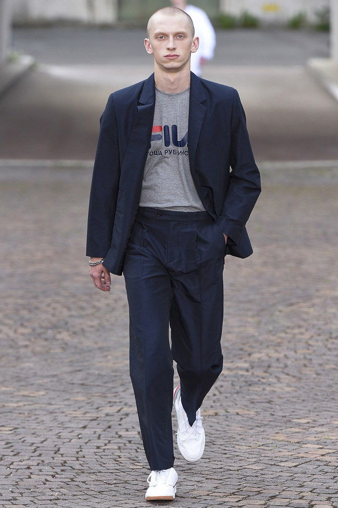 gosha-rubchinskiy-spring-summer-2017-collection-florence-3
