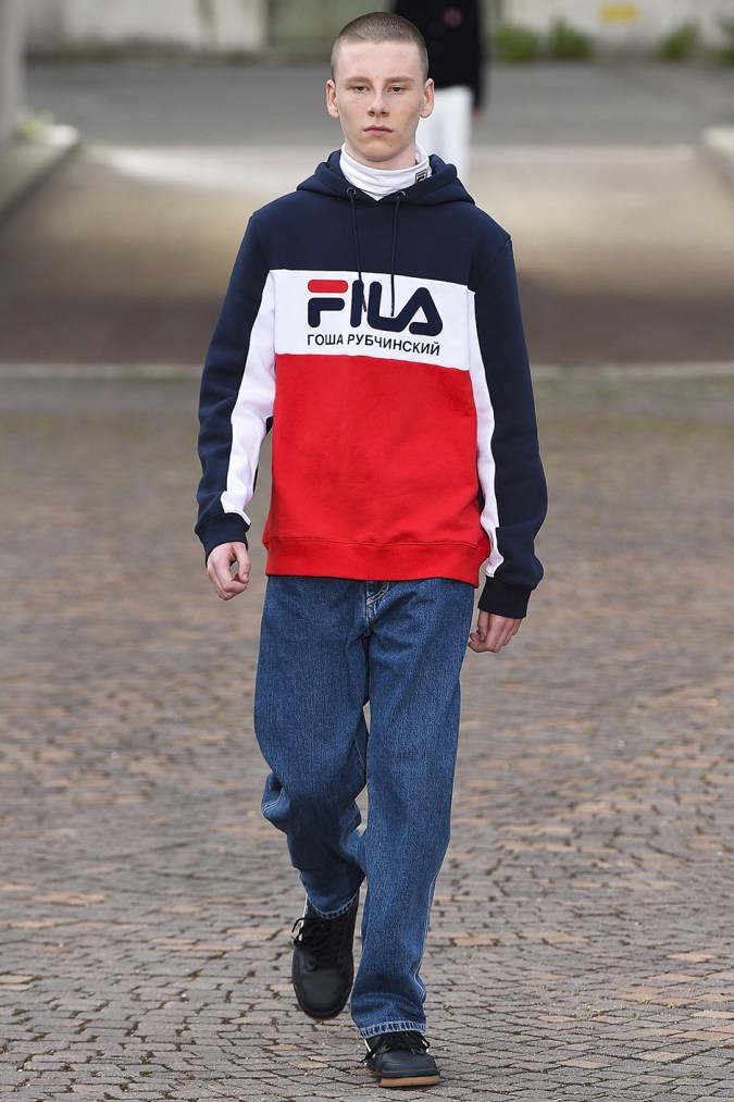 gosha-rubchinskiy-spring-summer-2017-collection-florence-5