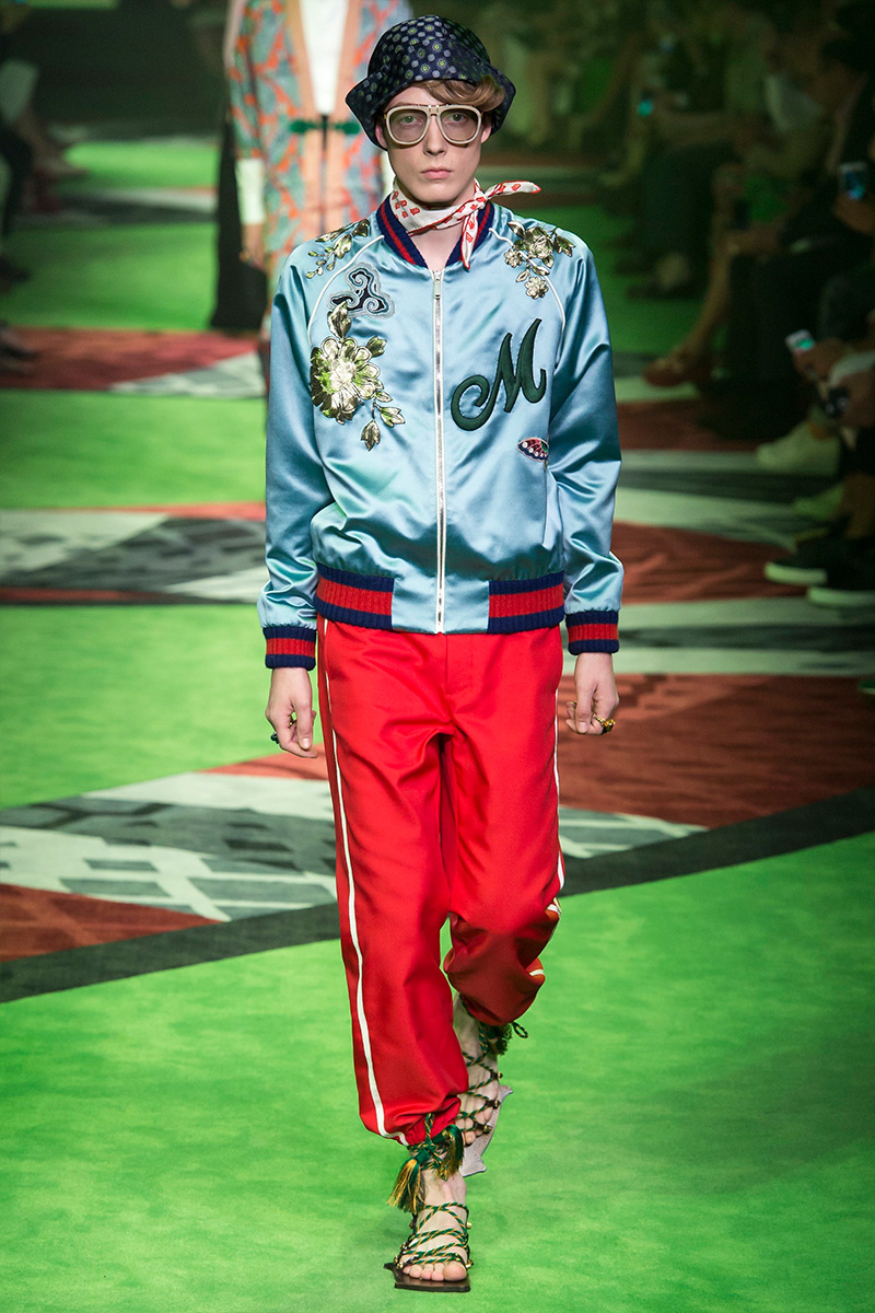 gucci-ss17-spring-summer-2017-mfw-15